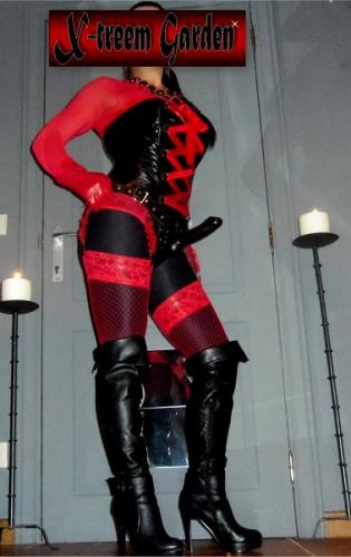 Alcina rood4
