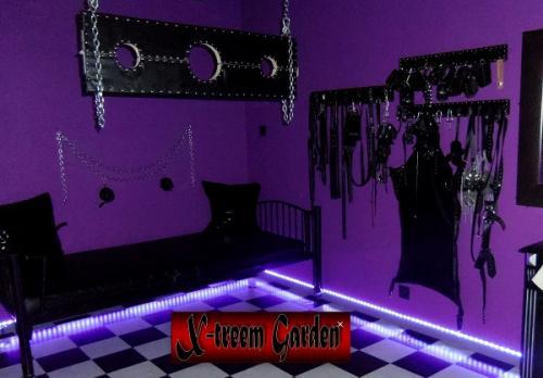 BDSM studio112
