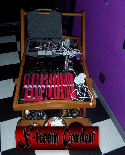 studio paars9