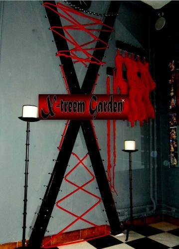 studio rood2a
